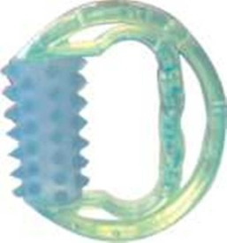 ACS Handy Roller I (Soft) Roller Massager