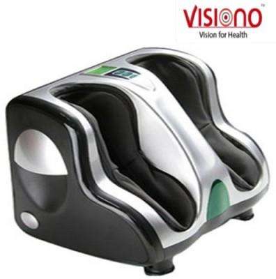 VISIONO VBC14 VBC14 Massager