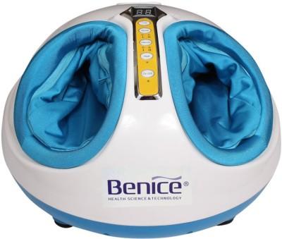 Benice Liana Foot Reflexology Massager