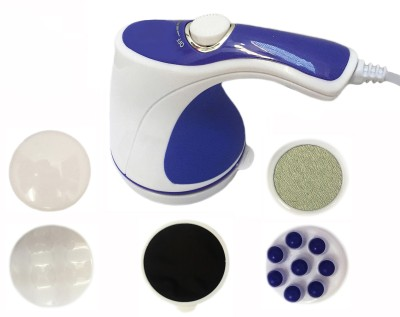 Retails Infinity Fat Cutter And Body Relax Massager