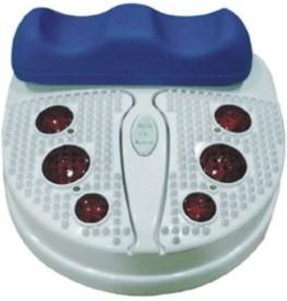 ACS Acupressure Walker - 10 Speed Infrared Chi Walker Massager