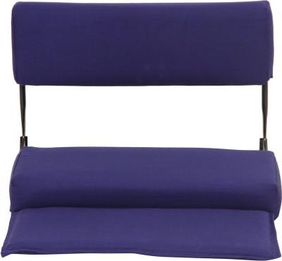 urbanbuddha.in RA-1 RA Meditation Chair Massager