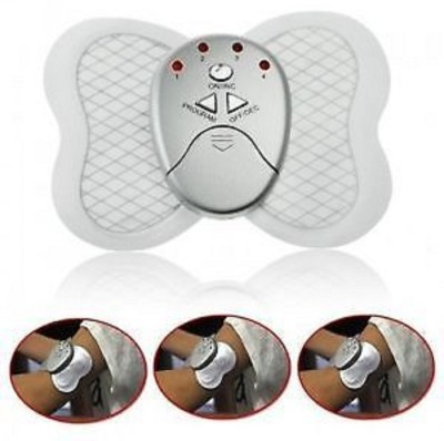Gadget Bucket Butterfly Massager87 Butterfly Massager