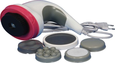 TCI Star Health Products RM01 Body Massager Massager