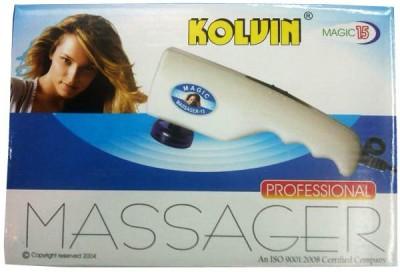 Kolvin BMS765 Kol843 Massager