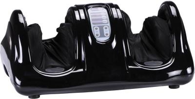 Royale DP003 Foot Massager