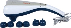 Lifelong LLBM01 Muscle Relief Massager