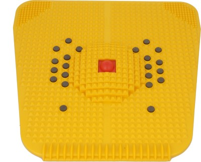 Percare PWRMAT-1 Powermat Massager