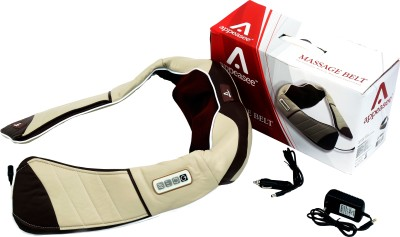 Appeasee APPX01 Premier Neck, Body and Shoulder Massager