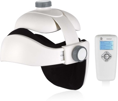 Robotouch RBTC1 Head & Eye Massager