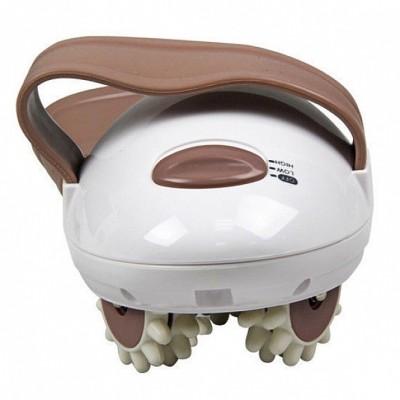 Linco LBM-311 Body Slimmer Massager