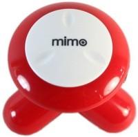 Avani Industries 1 Mini Massager(Red)