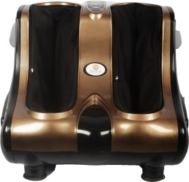 NL Healthcare LB1003 Leg & Foot Massager
