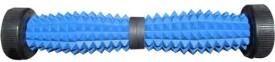 ACM acm017 Acupressure Foot Roller Cut Magnetic Massager