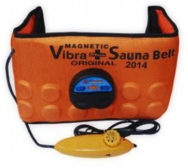Easy Deal India Ed- Sauna Belt Edi-011 Massager