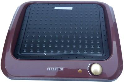 Clearline-W01-Foot-Warmer-Massager