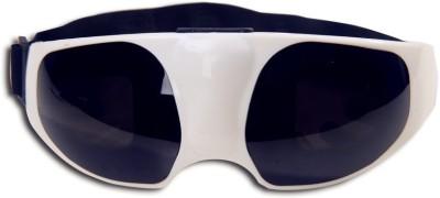 Royale RSDP0023 Eye Massage Health Care Alleviate Fatigue Head Stress Relax Massager