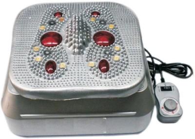 Acs Acupressure Oxygen & Blood Circulation Machine - III Deluxe Massager