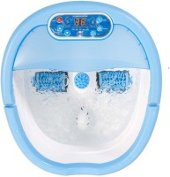 JSB HF37 Super Deluxe Foot Spa with Auto-roller Massager