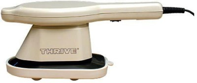 Thrive THM007 717 Powerful Vibrator Pain Relief Body Massager Massager