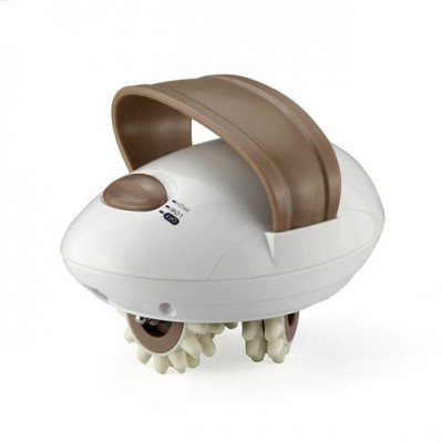 Shopper52 MINI208 Mini Body Massager