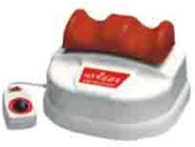 ACS Acupressure Walker Soft Pad - Chi Exerciser Massager