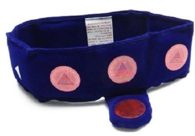 Gizmosoul ACU008 Gizmosoul Magnet Cervical Belt Massager