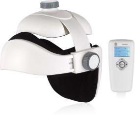 Robotouch C150 Head Massager