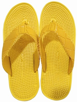 Linco 243 Acupressure Slippers Massager