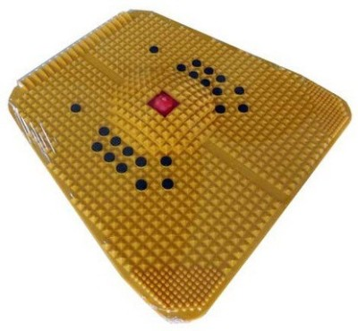 Avani Industries 1Y Acupressure Power Mat Massager