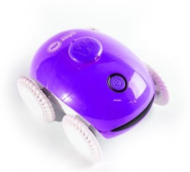 Wheeme 100 Body Massager
