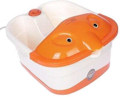 Masanima QQ77 Footbath Massager
