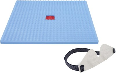 Percare STRSPD-1 Stress Pad Massager