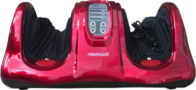 Robotouch RBT010 Relievo Foot Massager
