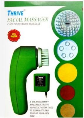 Thrive FM6 Facial Massager