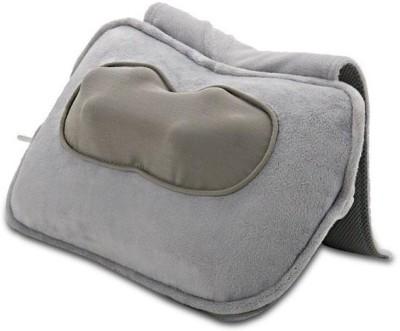 Healthline BM-15 Multi Function Pillow Massager