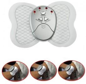 DivineXt XFT-1002 Super Big Butterfly Massager