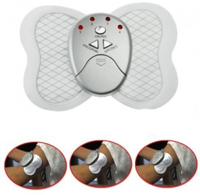 Divinext XFT-1002 Super Big Butterfly Massager