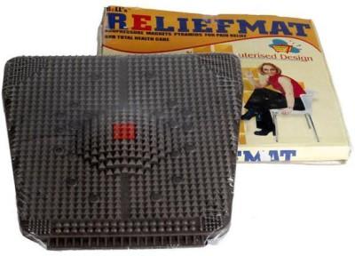 RELIEFMAT rel102-256 Ret2016-1234 Massager