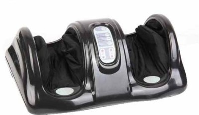 KS Healthcare FM Foot and Leg Massager
