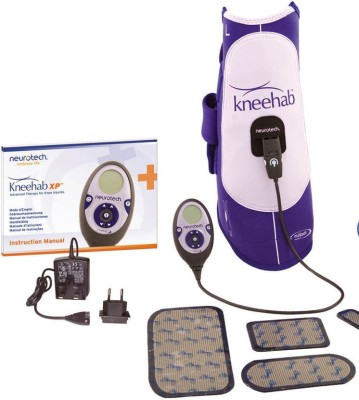 Neurotech 411-P4182201 Kneehab XP Left Massager