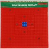 GIZMOSOUL AC002 Acupressure Mat With Pyr...