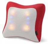 Robotouch R-30 Back Massager (Red)