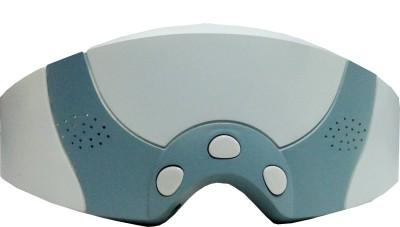 Surya YQ-668 Eye Care Massager