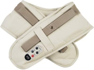 Linco LCS-287 Cervical Shawls Massager