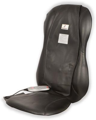 Robotouch RBTMF7 RBTMF7 Kneading Car Seat Massager
