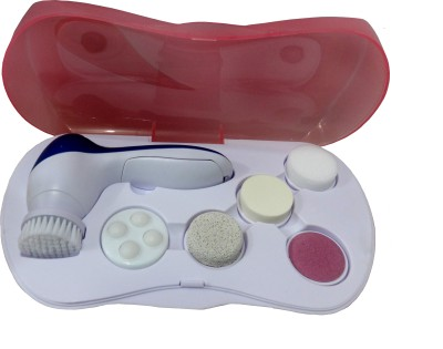 Surya AE-8782A 6 In 1 Face Massage Beauty Device Multi-function Massager