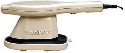 Thrive Thrive 717 Massager(White) at flipkart