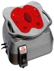 ACS Acupressure Oxygen & Blood Circulation Machine - IV Super Massager
