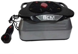 Deemark BCM Blood Circulation Machine Massager